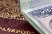 دو شرط تهران برای لغو ویزا با کشورهای مختلف