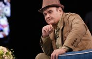 بزرگداشت اکبر عبدی در جشنواره فیلم فجر