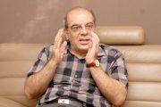 عباس عبدی: چرا دنبال مقصر میگردید؟