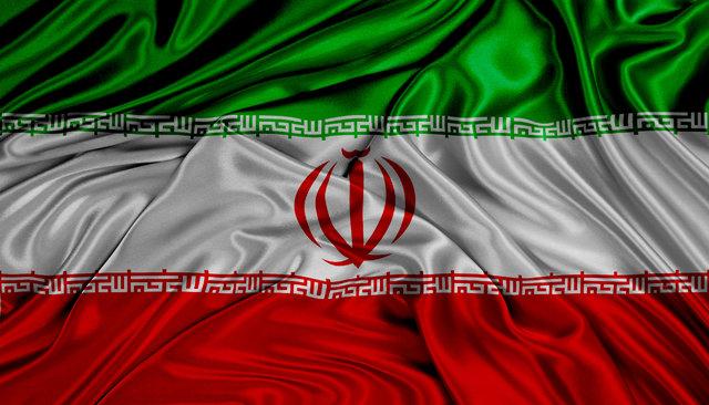 ساخت نماهنگ ایران با صدای ۴ خواننده