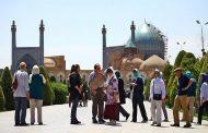 طرح جامع گردشگری استانها به استانداران ابلاغ میشود