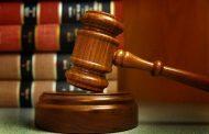 محاکمه ۳ مامور ناجا در پی مرگ یک جوان