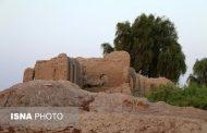 ضرورت اخذ استعلام در انجام عملیات عمرانی در محدوده آثار باستانی در ایلام