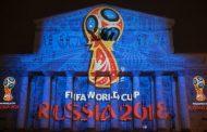 سناریوی ایتالیایی اخراج ایران از جام جهانی روسیه
