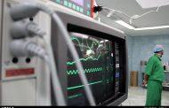 ممنوعیت استفاده غیرمتعارف از موبایل در بیمارستان