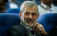 احمدینژاد ظرفیت رئیسجمهور شدن را نداشت