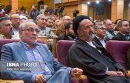 هاشمی نظر مثبتی به تسخیر سفارت آمریکا نداشت