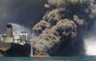 گلایه خانواده دریانوردان ایرانی از صداوسیما