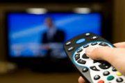 حواشی ناتمام یک مناظره تلویزیونی درباره برجام