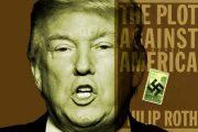 تبدیل رمان فیلیپ راث درباره آمریکا به فیلم
