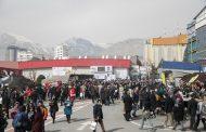 پول مردم در نمایشگاه بینالمللی تهران چه میشود؟