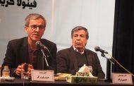 بازاریابی حلقه مفقوده سینمای ایران