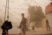 حقیقت را درباره خوزستان به مردم بگویید