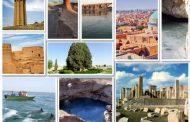 فضای مجازی فرصت خوبی برای توسعه گردشگری است
