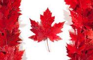 کانادا وطن دوم چه کسانی است؟