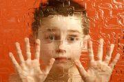 اوتیسم و داستان یک تکرار