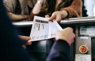 بلیت هواپیما گران شد چون زیر قول زدیم