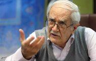 «نئولیبرالیسم» ریشه فساد اقتصادی ایران است