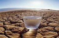 کمآبی مهمترین چالش زیستمحیطی
