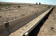 سایه سنگین خشکسالی بر سر شهرهای لرستان