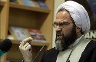 از تحریف صحبت روحانی تا سکوت برابر احمدینژاد