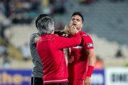 علت مصدومیت بازیکنان فوتبال ایران