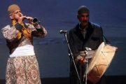 موسیقی محلی لرستان در مسیر نادرست