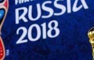 فروش تورهای جامجهانی روسیه ۲۰۱۸ در نمایشگاه گردشگری