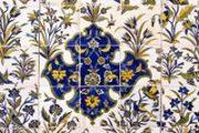 همایش هنر ایران در دوره قاجار برگزار میشود
