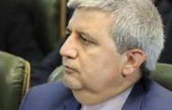 سرپرست ادارهکل میراثفرهنگی استان تهران منصوب شد