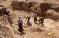 کاوش ۲ محوطه تاریخی شهرستان سراوان آغاز میشود