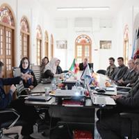 صندوق احیا با ۱۴ بنای واگذارشده خود در نمایشگاه گردشگری تهران شرکت میکند
