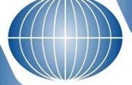 اجرای برنامههایی با محوریت اطلاعرسانی و افزایش آگاهیهای عمومی در سازمان جهانی گردشگری