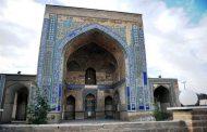 پیگیری قانونی سازمان میراثفرهنگی برای حفاظت از مسجد تاریخی در مشهد