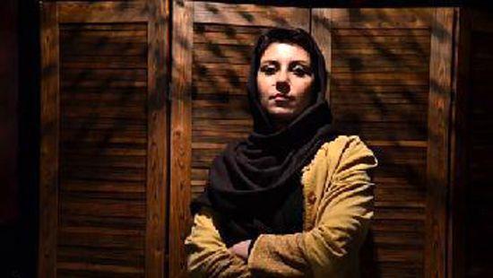 نگارش نمایشنامه باغ قصرالدشت برای شبکه سلامت