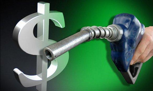 گران نشدن بنزین یک خبر بد است!