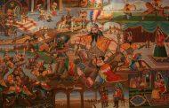 شاهنامه لکی از آثار ارزشمند ادبیات لرستان+رادیو گُلوَنی