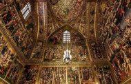 تلاش ایران برای ثبت جهانی کلیساهای مهم ارامنه