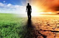 بهرهکشی بیش از حد از منابع طبیعی خطرناک است