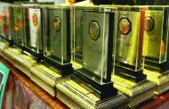 ارسال بیش از ۲هزار اثر به جایزه جهانی کتاب سال