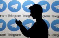دو گزارش غلط درباره فیلتر تلگرام+فیلم