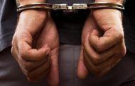 افزایش ۱۲۵درصدی آمار دستگیری حفاران غیرمجاز در آذربایجان غربی