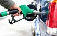 روشنفکران قیمت بنزین را تعیین میکنند؟