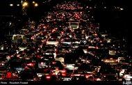 سهمیهبگیران طرح ترافیک عصبانی هستند