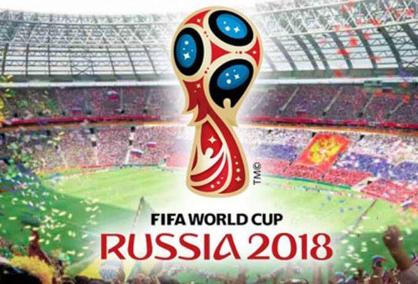 ایران در بازبینی صحنههای فوتبال به جامجهانی کمک میکند