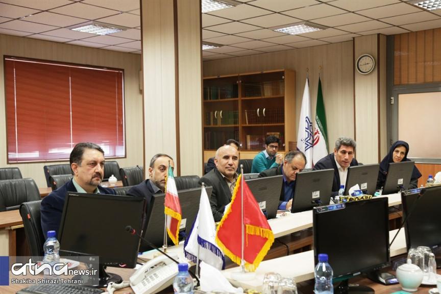 علومییزدی: آمادگی دانشگاه علامه برای پذیرش دانشجو از کشور ترکیه