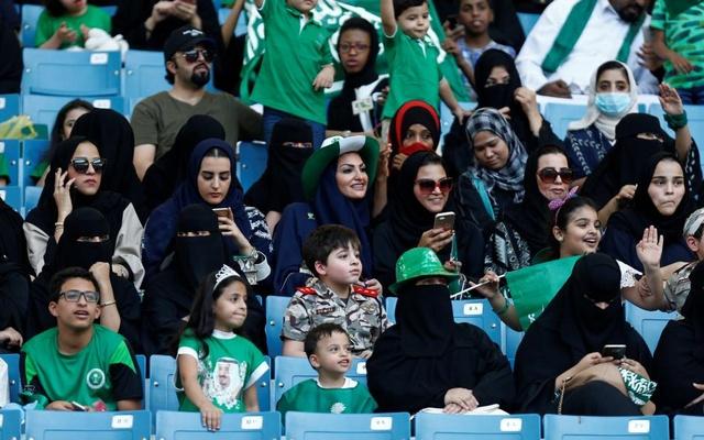 زنگ خطر عربستان برای ایران