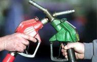 زیان بنزین هزار تومانی چقدر است؟