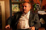 خسرو دهقان: مصلحت در کار داوری فیلم فجر نبود