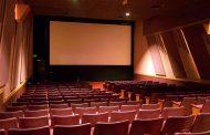 کدام سینما شنبه نیمبهاست؟